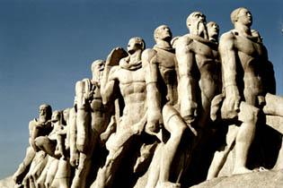 monumento-aos-bandeirantes-m